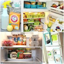 Freezer Organization Holtimpact Co
