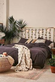 bedroom ideas urban outfitters design