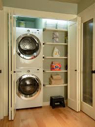 Modern Laundry Room Design Ideas U0026 Pictures  Zillow Digs  ZillowUtility Room Designs