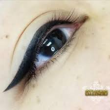 artistry by athena 416 photos 184 reviews permanent makeup 995 monue ct milpitas ca phone number yelp
