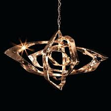 new hudson furniture chandelier or la cage 74 hudson furniture pangea chandelier