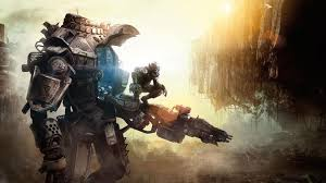 Titanfall 2 Sales Chart Developer Respawn Isnt Sure If There Will Be A Titanfall 3