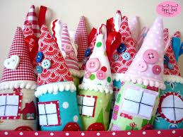 Candy Cane House Decorations Candy Cane House Decorations idolza 23