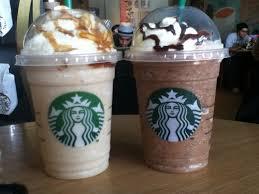 starbucks frappuccino tumblr. Brilliant Frappuccino Coffee Drink And Starbucks Image In Starbucks Frappuccino Tumblr E
