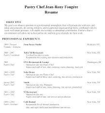 Dishwasher Job Description Interesting Prep Cook Resume Prep Cook Resume Fresh 48 Best Best Hospitality