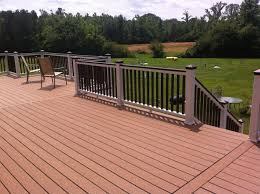 D See If You Got The Best Price For Composite Decking And All Types Of  Decks