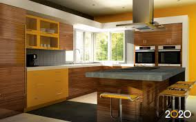 Online Kitchen Cabinets Kitchen Cabinets Online Kitchen Design
