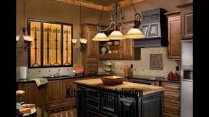 New Kitchen For Small Kitchens New Kitchen Island Design New Kitchen Desgins For Small Kitchens