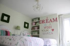 wonderful diy bedroom wall decor model on bedroom wall decor ideas diy with wonderful diy bedroom wall decor model wall decor gallery image