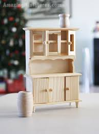 where to find dollhouse furniture. Delighful Find Unfinished Miniature Furniture With Where To Find Dollhouse