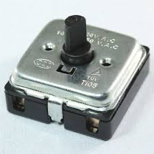 3 speed switch turn switch 4 position 3 speed heater blower fan oven up to 13 a 120