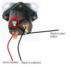 ironhead starter diagram all kind of wiring diagrams \u2022 Sportster Chopper Wiring Diagram at 1979 Ironhead Sportster Wiring Diagram