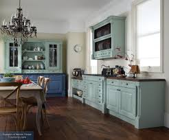 For Kitchen Hkitc After Full Kitchen Orange Cabinets S Rend Hgtvcom Amys Office