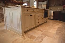 small of antique custom glazed kitchen cabinets home design ideas decorate glazing custom glazed kitchen cabinets c64 custom