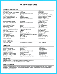 Resume Templates Doc Free Download Business Card Template Doc 72
