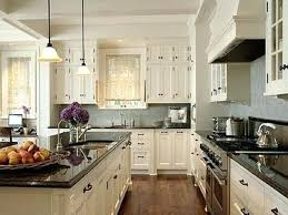 off white kitchen cabinets nice kitchen ideas with white cabinets magnificent small kitchen design ideas with