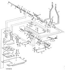 Bmw Heated Seat Wiring Diagram