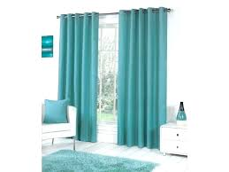 turquoise blackout curtains turquoise blackout curtains large size of living turquoise curtains for living room dark