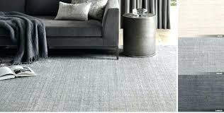 10 x 10 rug x area rugs area rug luxury contemporary rugs x area rugs 10 x 10 rug