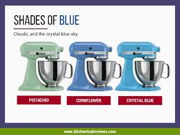 kitchenaid mixer blue. 13. kitchenaid mixer blue