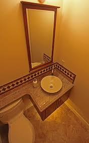Bathroom Remodeling Fairfax Va Interesting Small Bathroom Remodeling Fairfax Burke Manassas Remodel Pictures