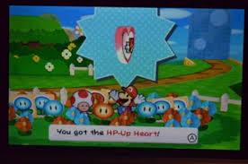 Flower Fields Paper Mario World 1 2 Bouquet Gardens Paper Mario Wiki Guide Ign