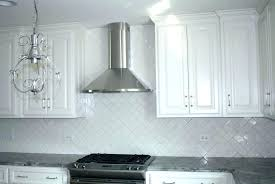 white subway tile with light gray grout pewpievedios com rh pewpievedios com