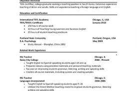 robert half resume pay to get popular reflective essay on hillary international business resume examples essays tk