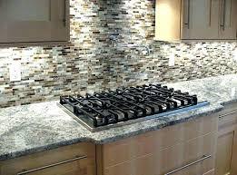 home depot kitchen tile backsplash clearance tile home depot pretty clearance tile for home depot