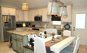 kitchen island with storage and seating kitchen islands with storage and seating kitchen islands storage seating