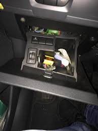 peugeot 508 fuse box location wiring diagram \u2022 where is the fuse box in a 2003 dodge caravan peugeot 508 fuse box location peugeot 508 2011 wiring diagrams rh gobbogames co 2017 peugeot 508