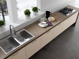 Compact Kitchen Furniture Kitchen Enchanting Furniture For Kitchen Decoration Using Modern