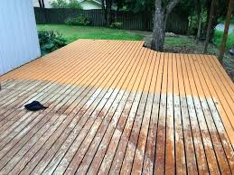 Behr Deckover Paint Stain Colors Stains Udbhavah In