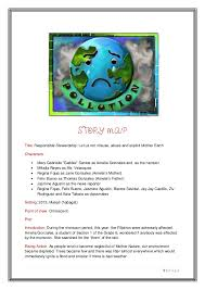 on mother nature for kids essay on mother nature for kids