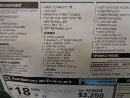 2018 gmc warranty.  warranty 2018 gmc sierra 1500 4wd crew cab standard box  16822454 5 and gmc warranty