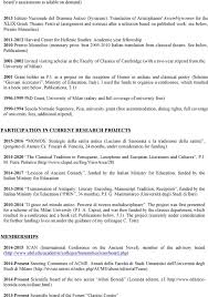 plato mimesis essay dissertation abstracts hire a writer for help mimesis in aristotle and pollock pathways to philosophy