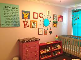 home decor the adventures of ernie bufflo