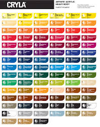 Acrylic Color Mixing Chart Primary Color Mixing Chart Pdf Bedowntowndaytona Com