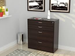 size 1024x768 home office wall unit. Full Size Of Cabinet:office Wall Cabinets For Office Lateral File Cabinet Wood 1024x768 Home Unit