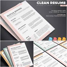 Resumes Free Download Resumes Free Download Cgispread