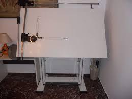 Tavolo Da Disegno Bieffe : Tavolo disegno tecnigrafo mobili e accessori per l ufficio in