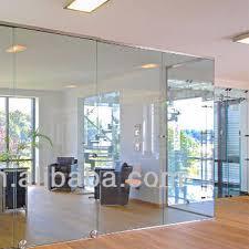 interior office sliding glass doors. elegant office sliding glass door hardware, interior doors o