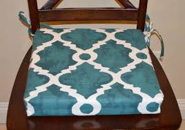 agreeable furniture for home interior decoration using various bar stool chair cushions awesome furniture for
