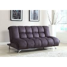 3 Seater Sofa Bed Sofas Magnificent Small Two Seater Couch 3 Seater Sofa Small Two