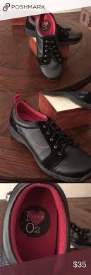Sanita Shoe Size Conversion Chart Sanita Shoes Sanita Shoes Color Black Size 10 My