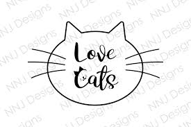 Almost files can be used for commercial. Cute Cat Svg Free Download Free And Premium Svg Cut Files