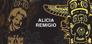 www.aliciaremigio.com