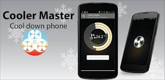 <b>cooler master</b> - Apps on Google Play