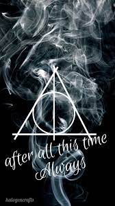 Harry Potter iPhone 11 Wallpapers ...