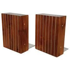 Gently Used Paul Evans Furniture